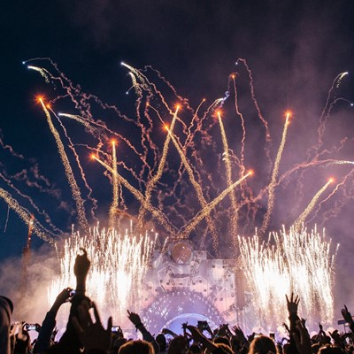 unique-pyrotechnic-pyrotechnics1.jpg
